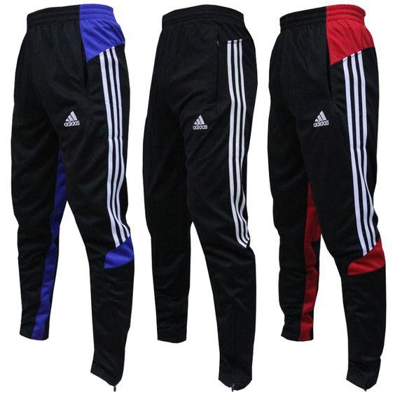 Tight football pants
