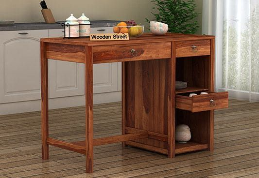 Renart Dining Table Dining Table Online Kitchen Island Design Modern Kitchen Island Design