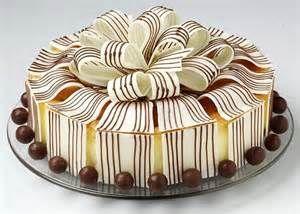 Beautiful Chocolate Cake Designs - Bing Images