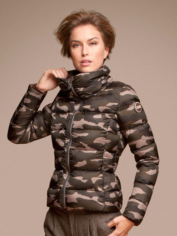 Shop for women camo at exeezipcoolgetsiu9tq.cf Free Shipping. Free Returns. All the time.