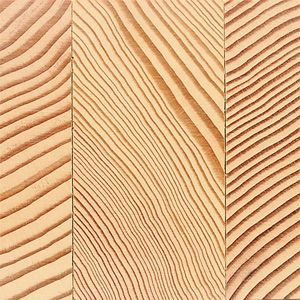 Worthwood End Grain Wood Flooring
