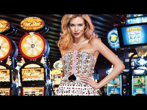 1 Win Официальный Сайт | Best online casino, Online casino, Slot online