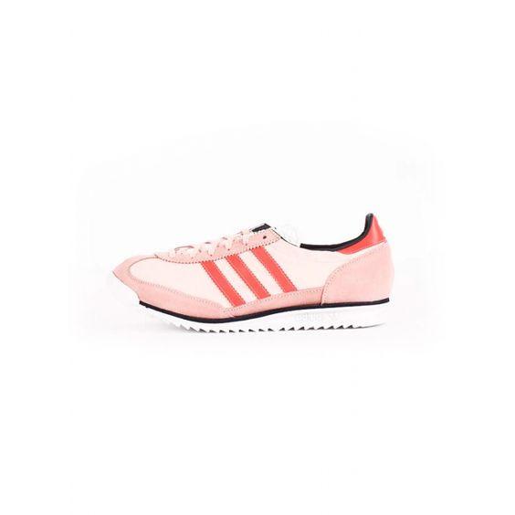 Outlet de calzado ADIDAS en tienda online Kaotiko