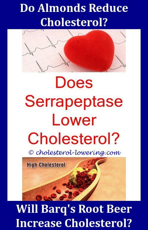 can atkins diet lower cholesterol