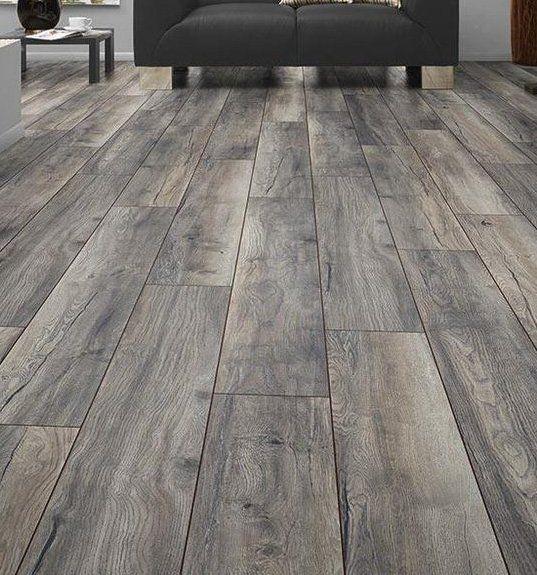 Locking 6 X 36 75 X 4mm Oak Luxury Vinyl Plank Wood Floors Wide Plank Vinyl Wood Flooring Grey Vinyl Plank Flooring