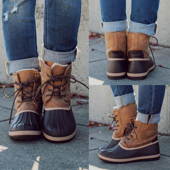 Unique Clothing Shoes Amp Accessories Gt Women39s Shoes Gt Boots