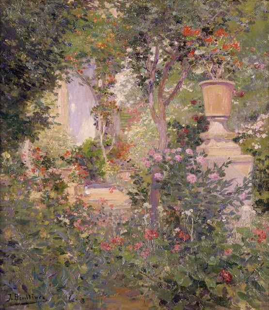 Arte Y Artificios Cuanto Vale Una Pintura Antigua Romantic Art Canvas Art Prints Cottage Art