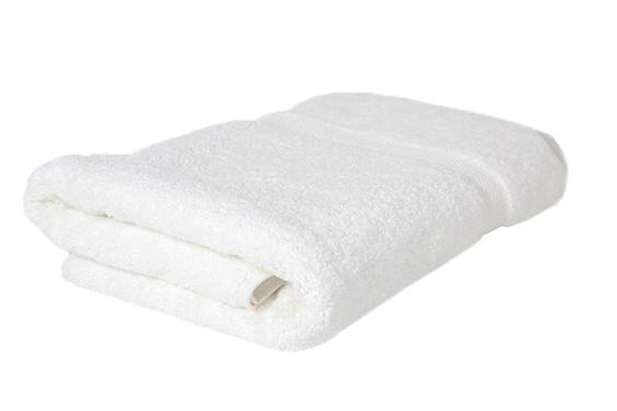 Bath Towel (3 pack) - C$29.85