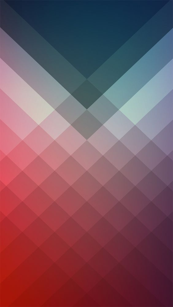 Minimal abstract background iPhone wallpapers @mobile9 ...