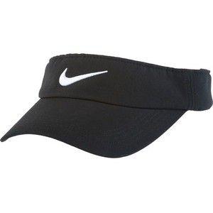 Nike Hat Visor
