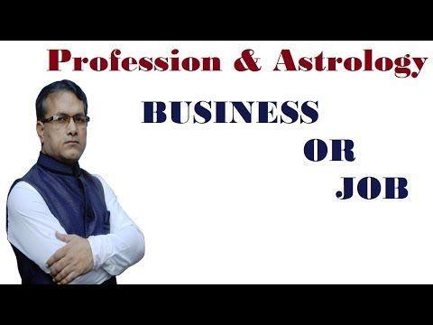 James braha vedic astrology youtube