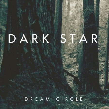 "NoisePorn Premieres: Dream Circle's ""Dark Star"" Official Music Video Is Dreamy and Mysterious  http://noiseporn.com/dream-circles-official-music-video-for-dark-star-is-dreamy-and-mysterious/"
