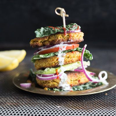 Falafel-Burger_featured