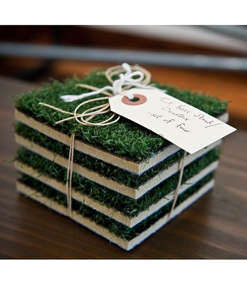 Gifts Under $20 - Gift Ideas Under 20 Dollars - Good Housekeeping