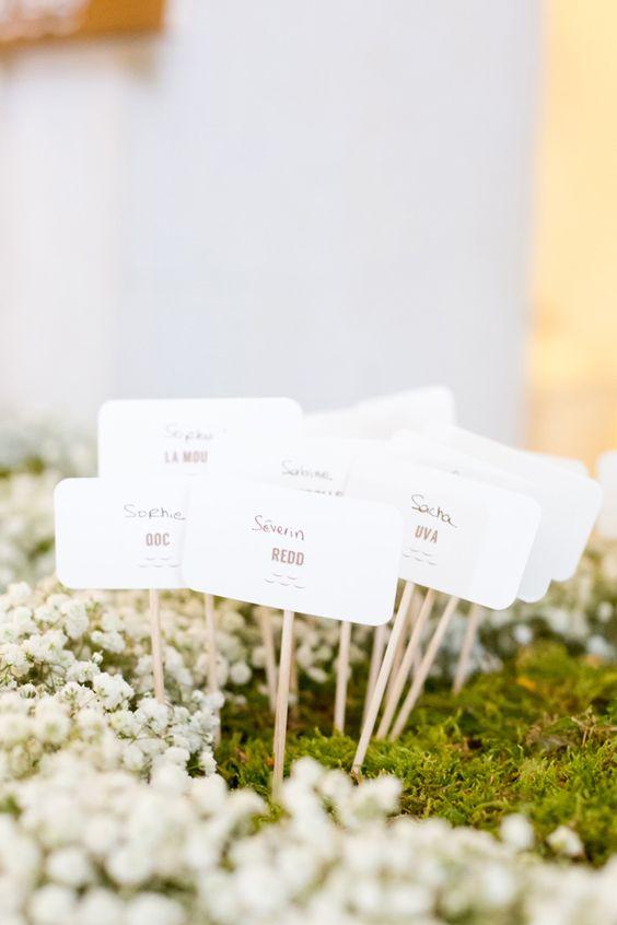 Real wedding Season 12 Episode 1 – Merveilleuse simplicité