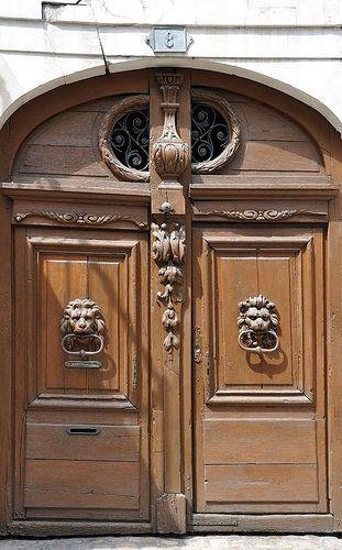 Troyes 39 | Flickr: Intercambio de fotos