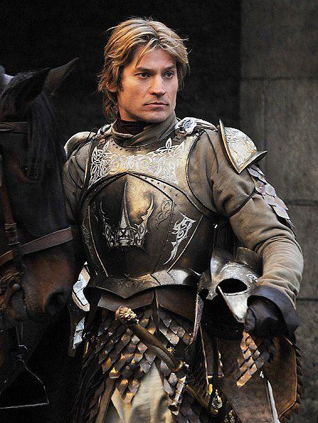 Game Of Thrones Off Camera Style Con Imágenes Juego De Tronos Trajes De Películas Jaime Lannister
