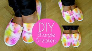 Image result for diy projects with sharpies