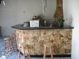 Resultado de imagem para piso revestimento  de madeira para churrasqueira