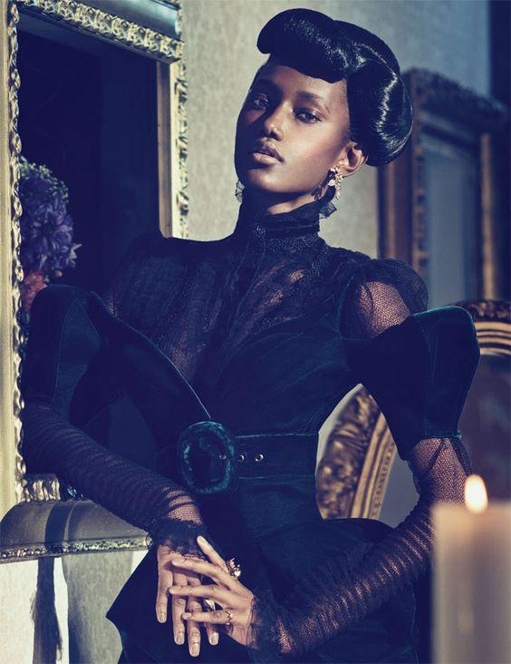 En Vogue | VICE Brasil
