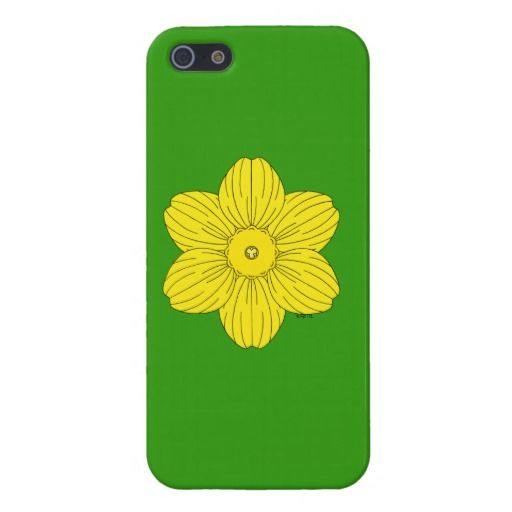 iPhone cool iphone cases : ... cool iphone cases and more daffodils iphone cases iphone cases