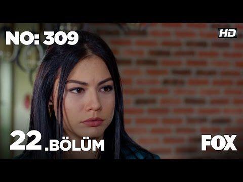 No 309 22 Bolum Youtube Youtube Yildiz Instagram