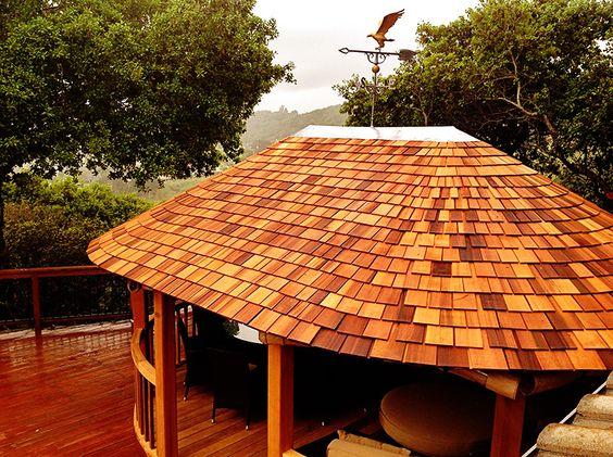 http://www.kensingtongardenrooms.com/the-buckingham/   #gardenroom #garden #gazebo #luxury #inspiration #outdoor #gardening #relax