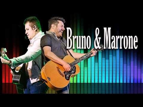 Melhores Musicas Do Bruno E Marrone De 2019 Youtube Em 2020