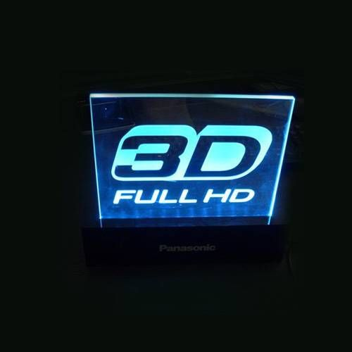 Custom Led Signs Lighted Business Signs Pop Displays Point Of Sale Displays Made In China Popai Global Co Business Signs Acrylic Sign Illuminated Signs