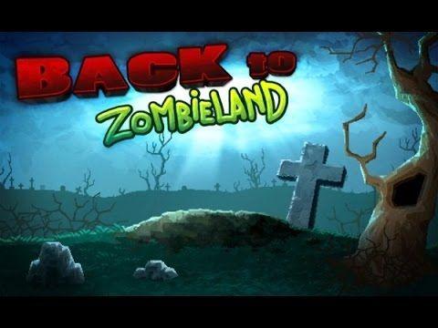 Back To Zombieland Friv Old Games Zombie Spiele Zombie Spiele