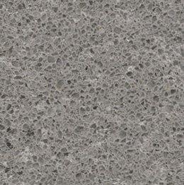 Grey expo countertops 97 quartz 3 resin best selling for Silestone grey expo