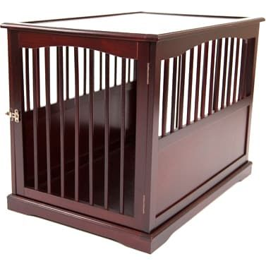 Online Shopping Bedding Furniture Electronics Jewelry Clothing More Wood End Tables Dog Crate Crates