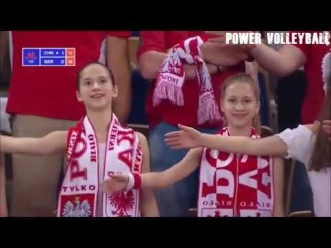 Funny Volleyball Videos Fail Compilation Clipnova Volleyball Football Volleyball Humor Volleyball Gifs Volleyball