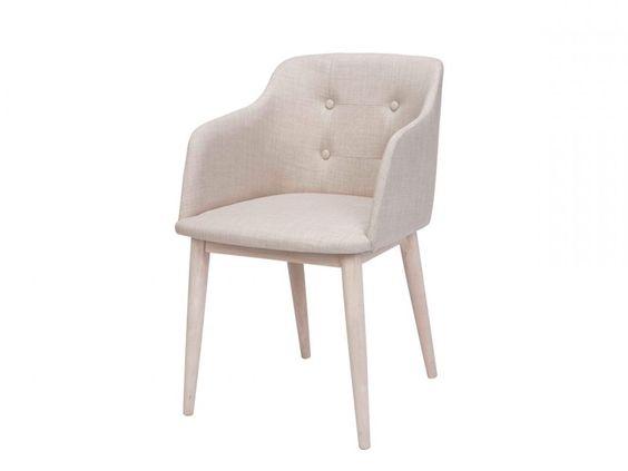 candel esstischstuhl polsterstuhl esszimmerstuhl stuhl rubberwood, Esstisch ideennn