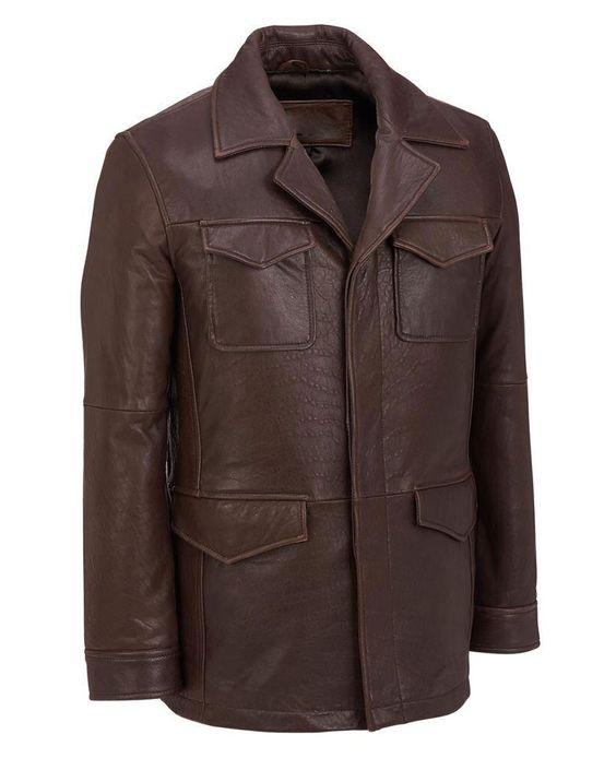 http://www.quickapparels.com/leather-car-coat-w-buttoned-cuffs