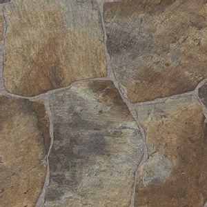 fiber vinyl flooring