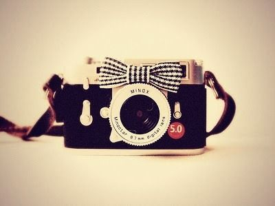 Camera Tumblr Photography