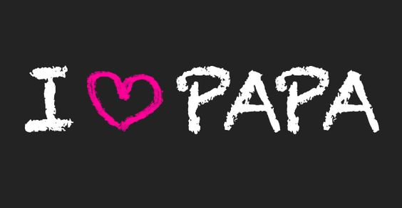 Vatertagsgedichte: schöne Sprüche & Gedichte zum Vatertag