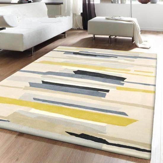 Carpet Runners For Hallways Ikea Carpet Hallways Ikea Runners Shaggyrugslivingroomcoffeetables Patterned Carpet Rugs On Carpet Textured Carpet