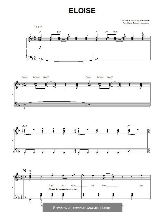 Underdog (Jonas Brothers) For voice and piano (or guitar) by Amund - line sheet template download