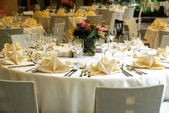 How To Plan The Best Wedding Reception Party In Lafayette La Wedding Buffet Menu Wedding Table Decorations Wedding Buffet