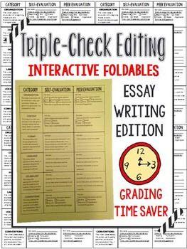 Tda 2.6 roles and responsiblities essay