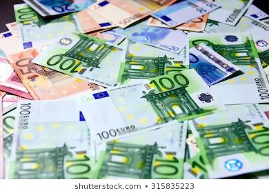 Images, photos et images vectorielles de stock de Billet De Banque | Shutterstock