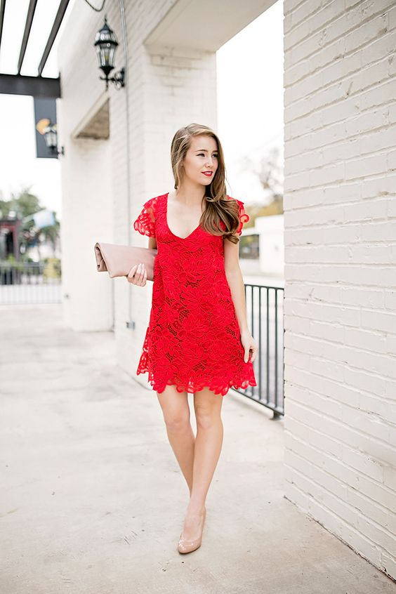 red christmas dress under 100 holiday dresses holiday outfit ideas fashion ideas for