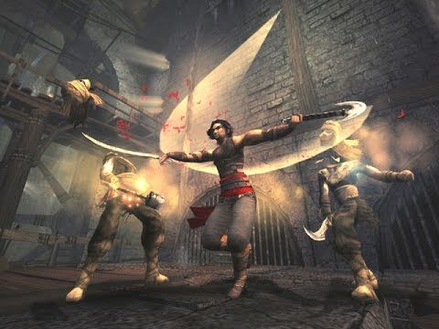 Prince Of Persia Revolution For Android Mobile So For Download Link Click On Visit Button Above Prince Of Persia Prince Warrior Within