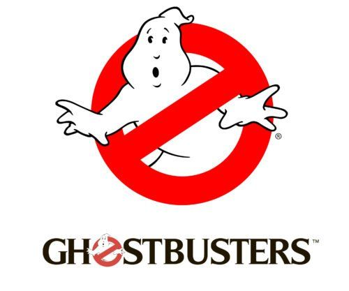 Meaning Ghostbusters Logo And Symbol History And Evolution Ghostbusters Logo Ghostbusters Hero Symbol