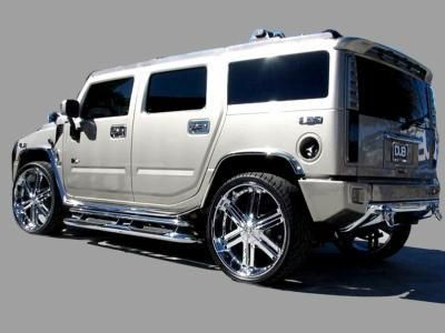 Hummer H5 Cars And Motorcycle Pinterest Range Rover