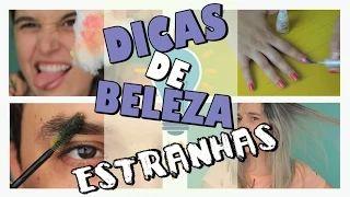Coisas de Jessika - Jessika Taynara - YouTube