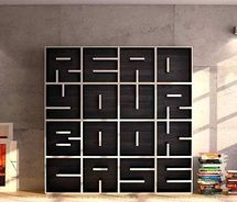 Read your...