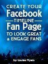 facebook stuff
